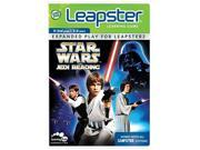 LeapFrog 33015 Leapster Learning Game: Star Wars Jedi Reading