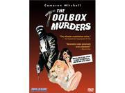 The Toolbox Murders 9SIA17P3EX5779
