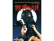 The Prowler 9SIAA765861820