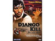 Django, Kill... If You Live, Shoot! 9SIA17P3T86126
