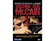 Machine Gun McCain 9SIAA763XC1339