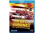 Fast Company 9SIAA763UZ5775