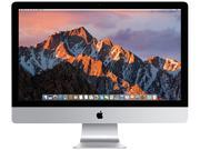 Click here for Apple Desktop Computer iMac MNE92LL/A Intel Core i... prices