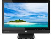 HP EliteOne All-in-One Computer - Intel Core i3 i3-4130 3.40 GHz - Desktop