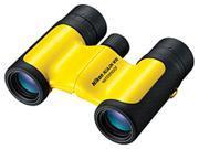 Nikon ACULON W10 8x21 16010 Waterproof Compact Binocular