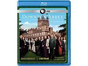 Downton Abbey: Season 4 (Blu-Ray) 9SIAA763US4684