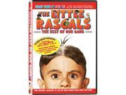 Little Rascals: Best Of Our Gang Volumes 1 & 2 9SIAA765869580