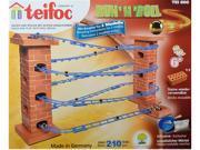 Teifoc 800 Marble Run N82E16886043024