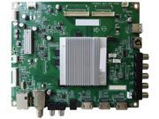 VIZIO 756TXECB0TK002 Main Board for M502i-B1 SMART LED LCD HDTV