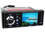 Sumas 3.5 Car Movie Player SM 3805