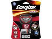 Energizer Vision HD LED Headlight