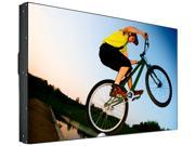 Philips BDL4988XL Direct LED Backlight Signage Solutions Video Wall Display