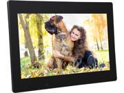 Aluratek ADMPF118F 18.5 1366 x 768 Digital Photo Frame
