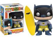 Funko Pop! Heroes: DC Batman (Surf's Up) 9SIAA764VT2743