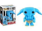 Funko Specialty Series Pop Star Wars Max Rebo 9SIA01959V7046