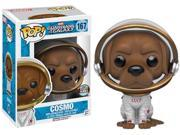 Funko Pop! Marvel Guardians of the Galaxy Cosmos 9SIACJ254E2466