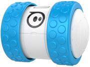 Ollie Robotic Can and App controlled gaming device