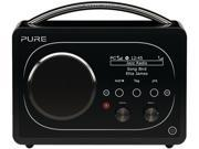 Pure Evoke F4 with Bluetooth Portable Internet Radio VL-62046