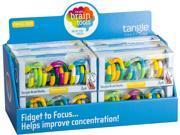Tangle Brain Tools Tangle Jr 3 pack N82E16886793005