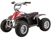 RAZOR25143002 Dirt Quad Black
