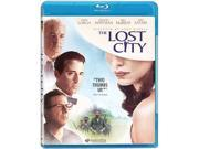 The Lost City 9SIAA763UZ3744