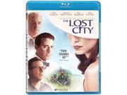The Lost City 9SIA17P4K92952