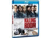 The Killing Room 9SIAA763UZ5146