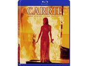 Carrie 9SIV0UN5W98418
