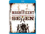 The Magnificent Seven Collection 9SIV0UN5W52386