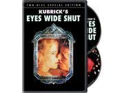 Eyes Wide Shut 9SIAA763XA0987