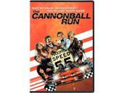 The Cannonball Run 9SIA12Z4K85626