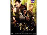 Robin Hood: Season 3 9SIAA763XB4372