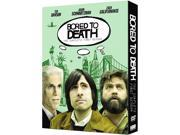 Bored to Death: The Complete First Season 9SIA17P3KD7915