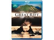 The Great Rift 9SIAA763US9895