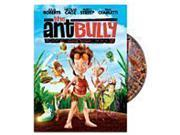 The Ant Bully 9SIV0W86HH1183