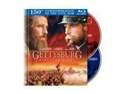 Gettysburg: Director's Cut (Blu-ray/WS) 9SIAA763US6947