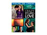 Crazy, Stupid, Love (Blu-ray/WS) 9SIAA763US9851