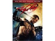 300: Rise of an Empire (DVD) 9SIA12Z4K98271