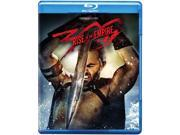 300: Rise of an Empire (DVD + UV Digital Copy + Blu-Ray) 9SIAA763US5141