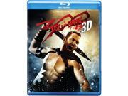 300: Rise of an Empire (3D Blu-ray) 9SIAA763US9075