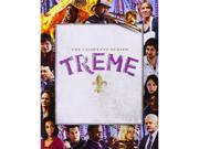 Treme: The Complete Series (Blu-Ray) 9SIA17P3KD5720
