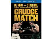 Grudge Match (DVD + UV Digital Copy + Blu-Ray) 9SIAB686RH6610