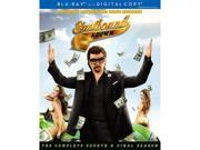 Eastbound & Down: The Complete Fourth Season (UV Digital Copy + Blu-Ray) 9SIAA763UT0520
