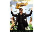 Eastbound & Down: The Complete Fourth Season (DVD) 9SIAA765823275