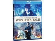 Winter's Tale (DVD + UV Digital Copy + Blu-Ray) 9SIAA763UZ4418