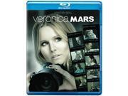 Veronica Mars (Blu-Ray) 9SIA17P37T6765