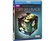 Orphan Black: Season 2 (Blu-Ray) 9SIAA763UZ5362