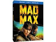 Mad Max: Fury Road (Blu-ray + DVD + Digital HD) 9SIA12Z4K73531
