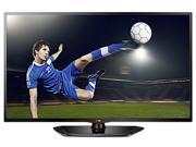 "LG 32"" Class (31.5"" diagonal) 1080p 60Hz LED-LCD HDTV - 32LN5300"