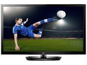 "LG 50"" 1080p TruMotion 120Hz LED HDTV 50LS4000 (LG recertified Grade A)"